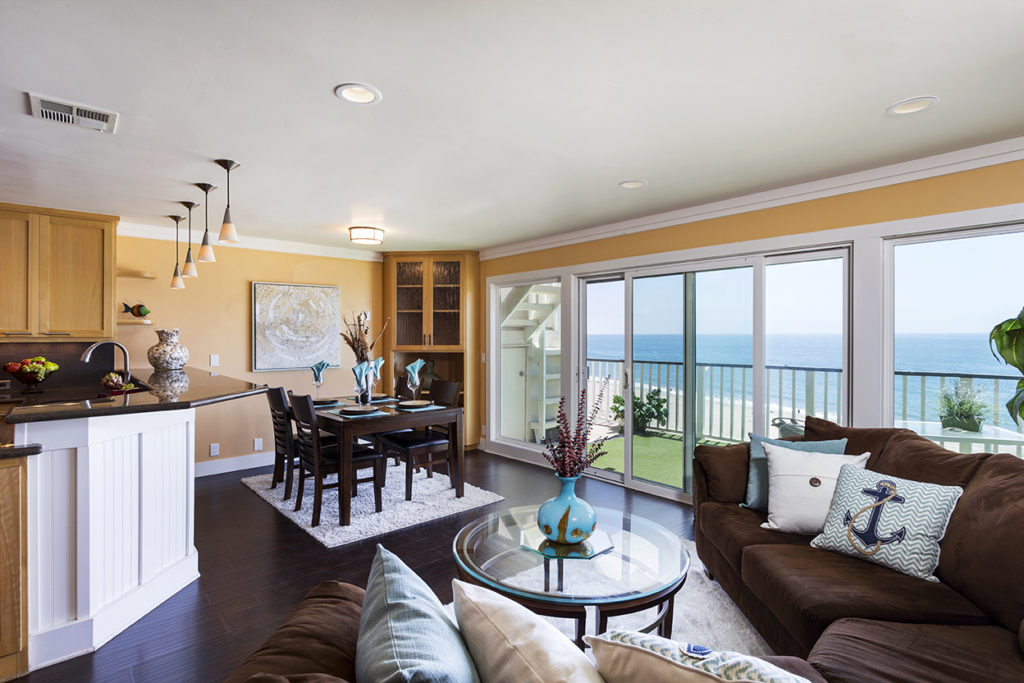 Home-Staging-Santa-Cruz